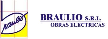 BRAULIO SRL